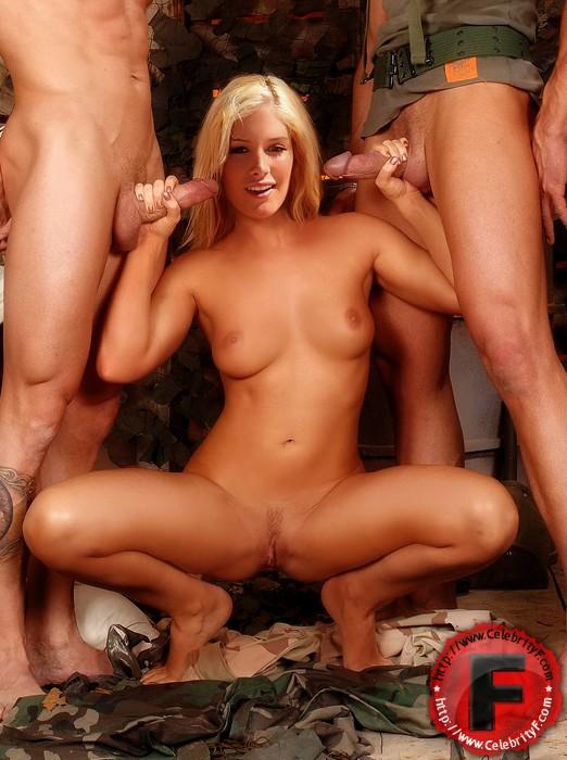 heidi-montag-nude-fakes-skinny-bitches-nude-pics
