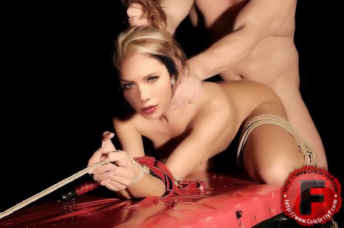 porno-aktris-dzhessika-bil-porno-video-telki-ulitse