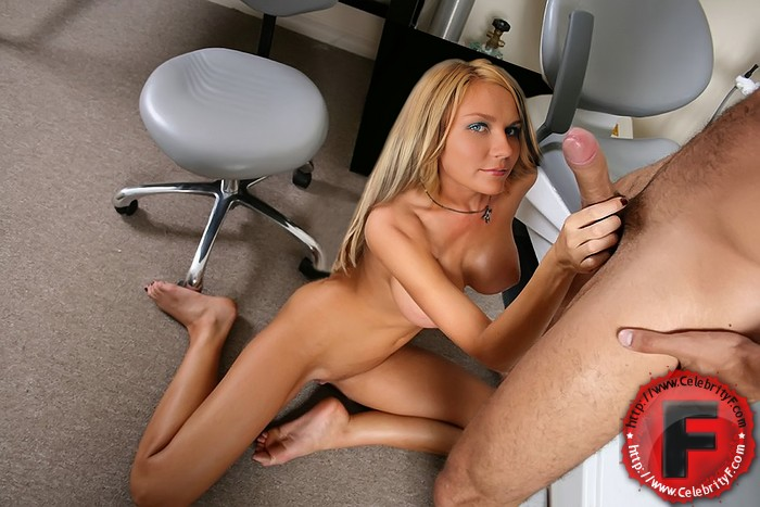 Kathy lee 103.5 fotos desnudas