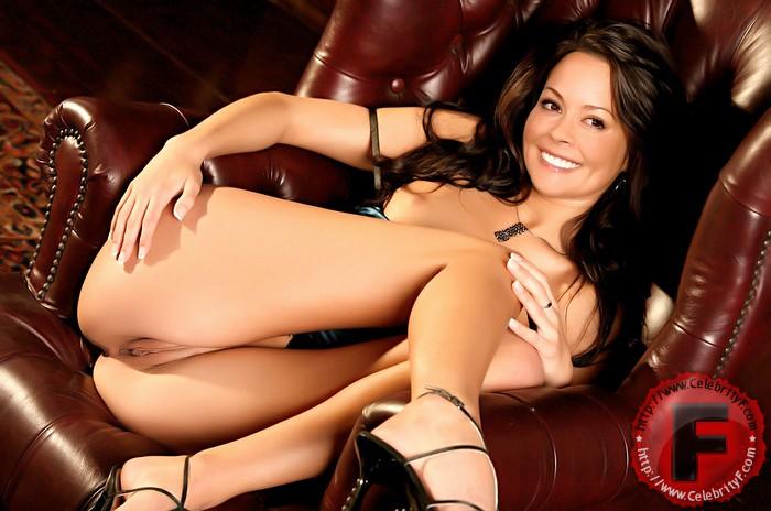 Brooke burns nude fakes-8965