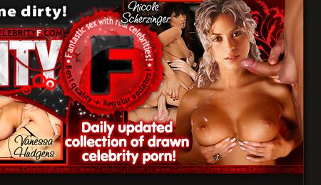 Kesha rose sebert porn